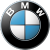 Rent BMW in Europe